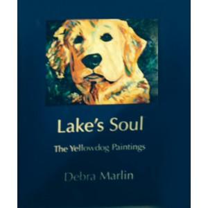 Lake's Soul