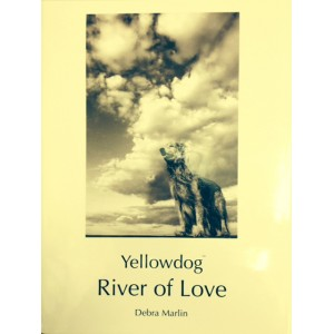 Yellow Dog - River of Love